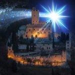 Avio Natale al Castello Tommaso Prugnola