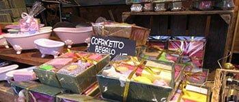Mercatino di Natale di Empoli